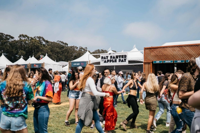 OutsideLands_Preview-5