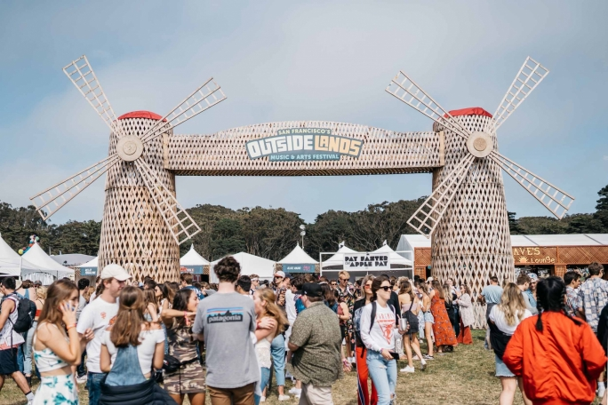 OutsideLands_Preview-6