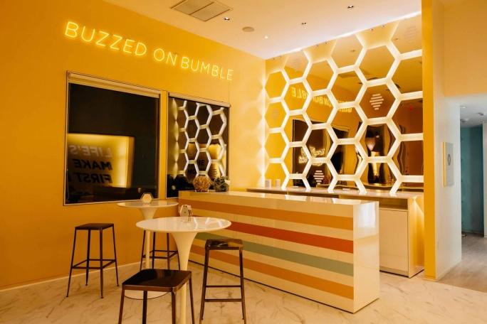 Bumble Hive LA_Day_1-12