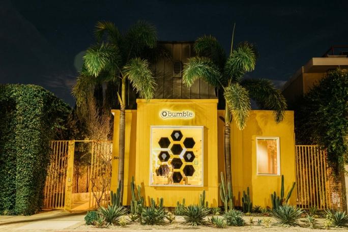 Bumble Hive LA_Exterior_Night_Final