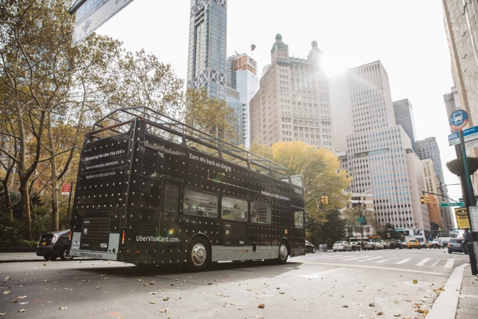 Uber NYC Manifold_City+Bus-17