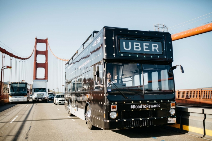Uber SF_Day_4_Exteriors-6
